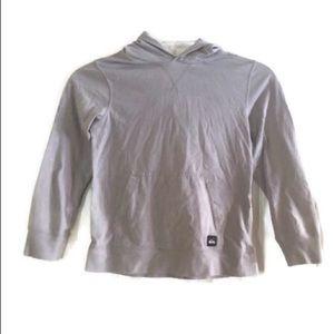 Quicksilver Boys Shirt